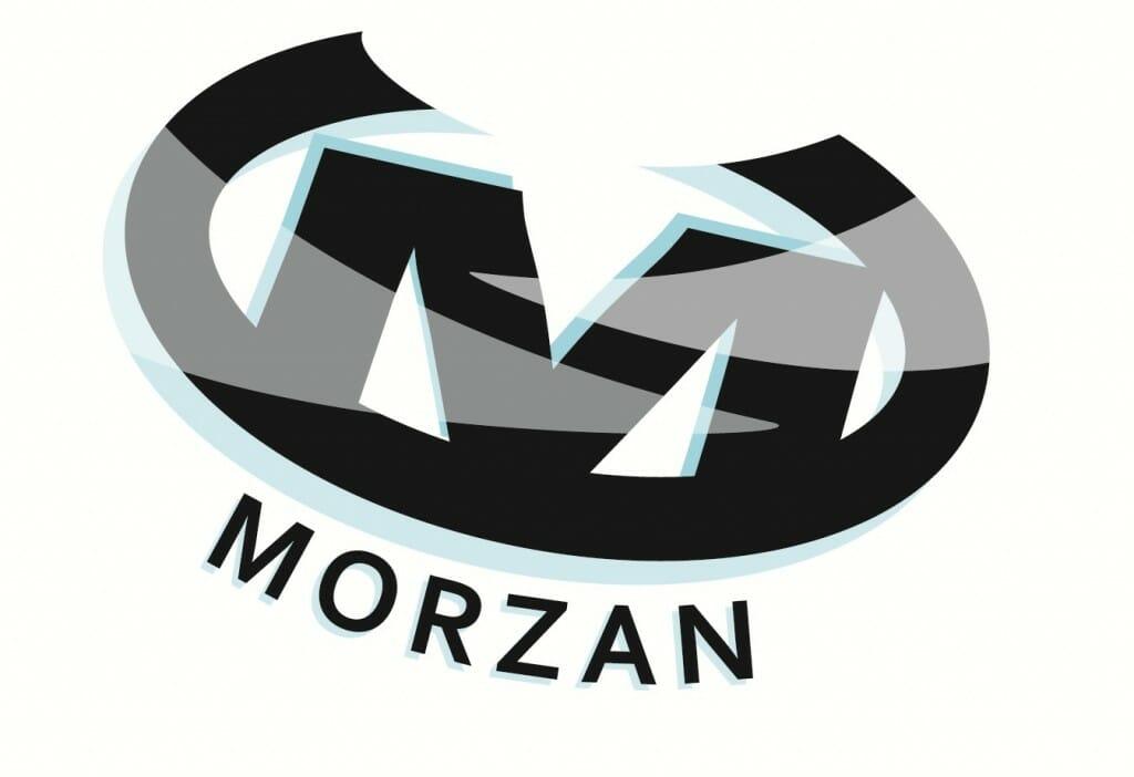 morzan1