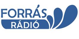 forrasradio